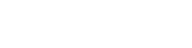 Boonika Pages Logo