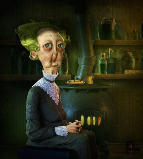 Granny_full_res