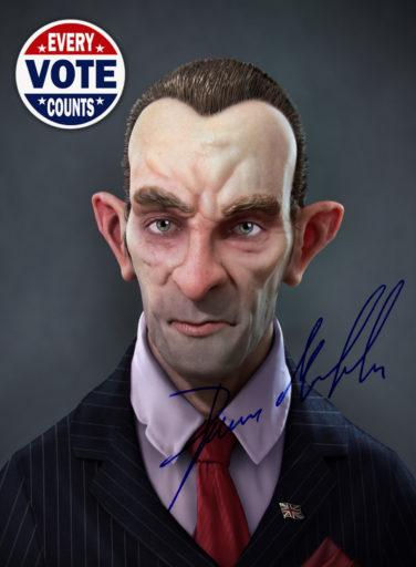 The_Senator_FullRes