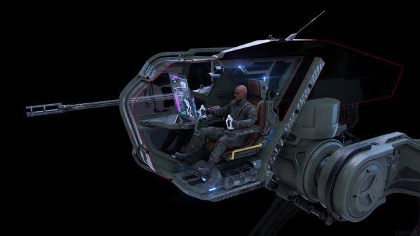 Cockpit_Interior_01_2k