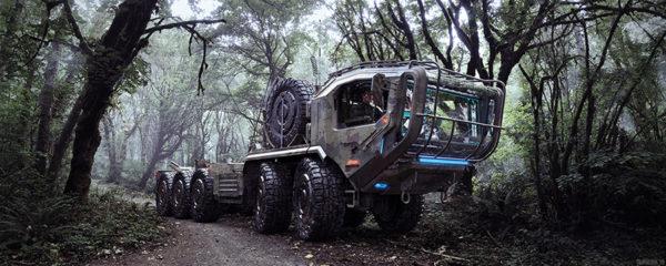 Gurmukh_Bhasin_Truck_forrest_01_2K
