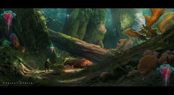 Jungle_scene003