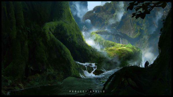 Jungle_scene004
