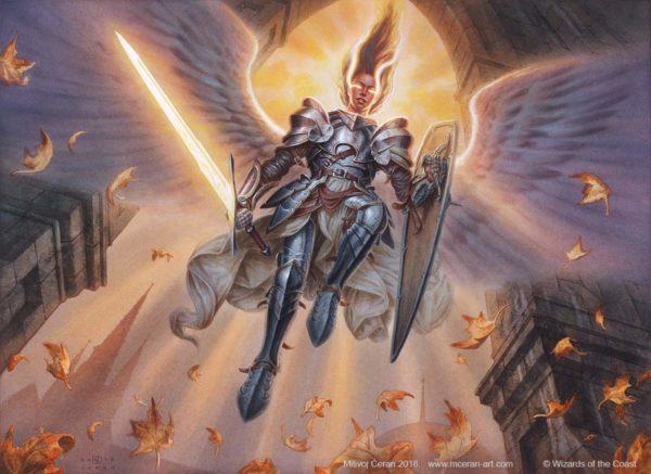 MCeran-mtg-Archway-Angel