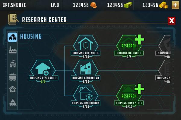 brenda-van-vugt-research-center-ui-concept-1f