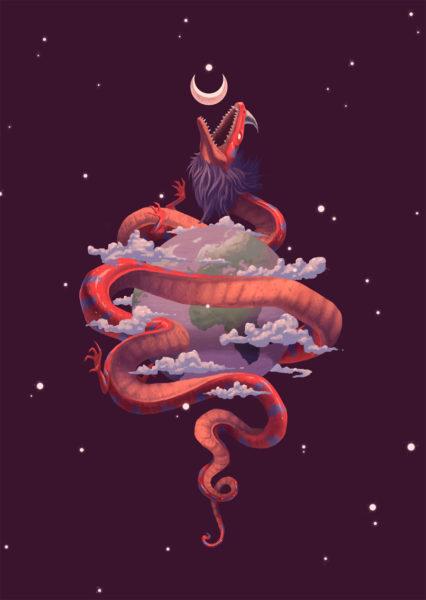 dragon-portafolio-boonika