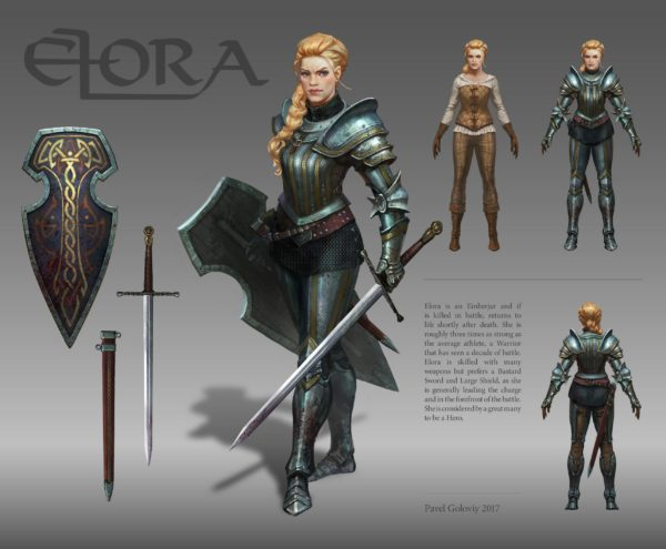 elora-design-sheet-light_tn