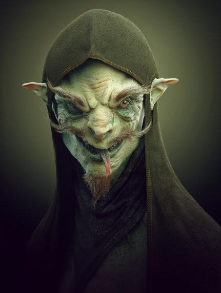 gilberto-soren-zaragoza-goblin-mid-res-2