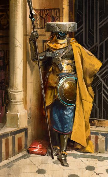 giorgio-baroni-guard