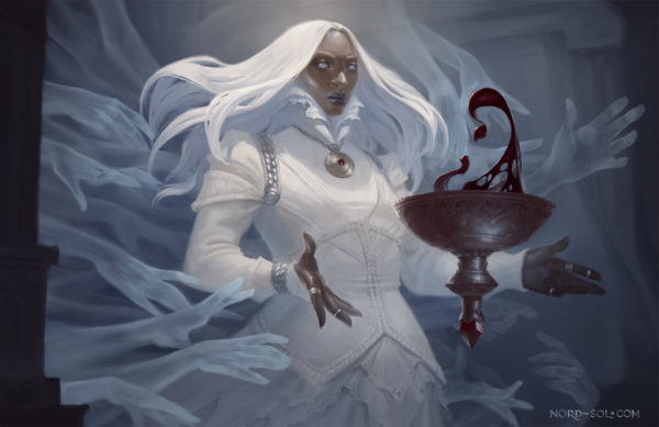 irina-nordsol-kuzmina-ritual-nordsol-1