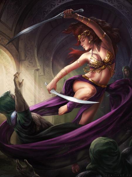 istvan-danyi-blade-dancer-1400-1-1