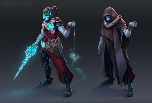 istvan-danyi-mage-hunter-full