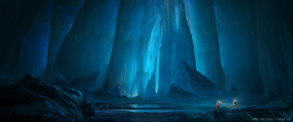 joan-pique-llorens-icecave