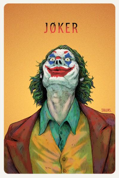 joker-con-titilo-propio-72-boonika