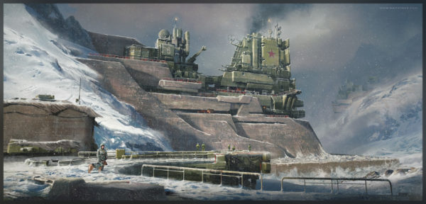 kait-kybar-checkpoint-6-1