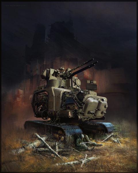 kait-kybar-relic-1