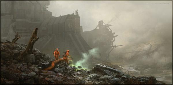 kait-kybar-terraformers-1