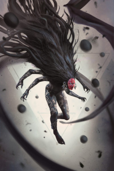 marek-madej-nightmare-v2