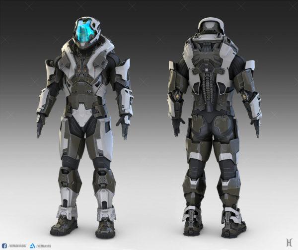 nemanja-stankovic-armor-1afront-back