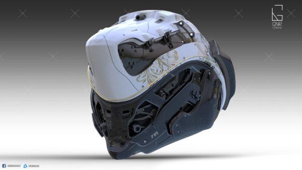 nemanja-stankovic-helm-1a