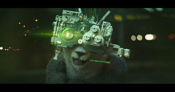 panda-cinematico-low-2