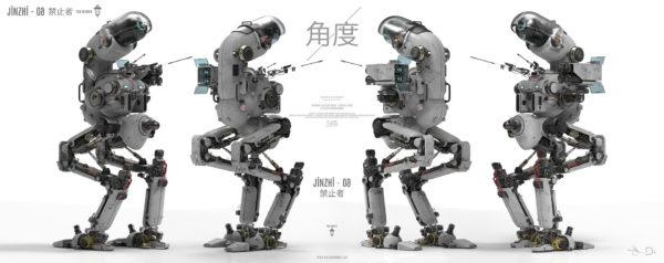 patrick-nino-razo-japanese-mech-ortho-1-composite-2-flatt
