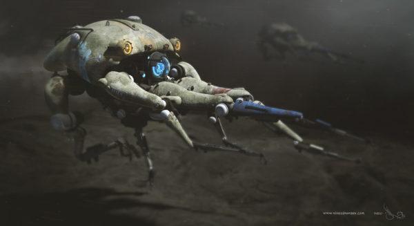 patrick-razo-ninosboombox-bug-drone1-composite-flat