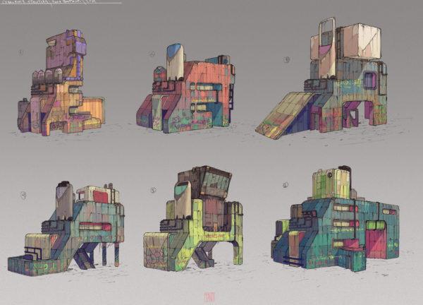 tano-bonfanti-cyberpunk-structures-1