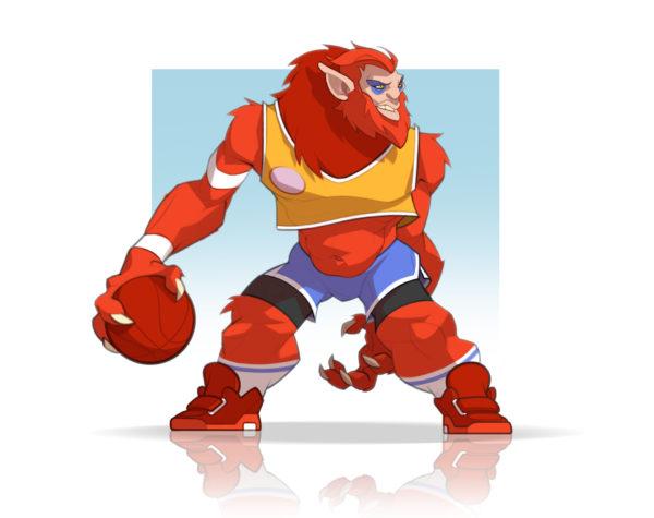 vanja-todoric-beastman-final-1
