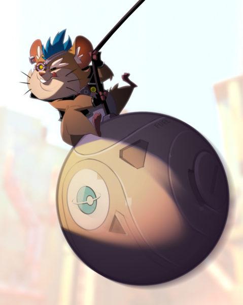 vanja-todoric-wrecking-ball-junker-1