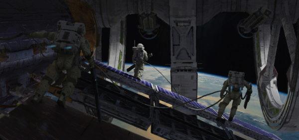 Space_Raid_L
