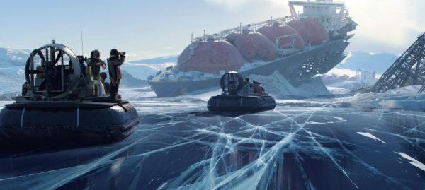 balazs-agoston-arctic-expedition-ii-v10a-post-1