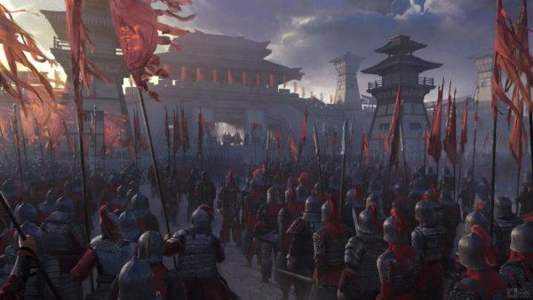 balazs-agoston-han-dynasty-master-gate-opb