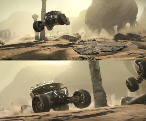 balazs-agoston-mars-rover-02