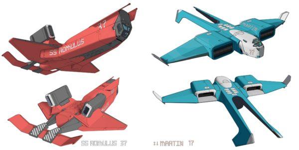 balazs-agoston-wipaircraft-design-03b