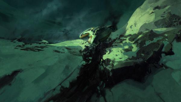 marina-ortega-20190306-lf-spacecraft-crash-05