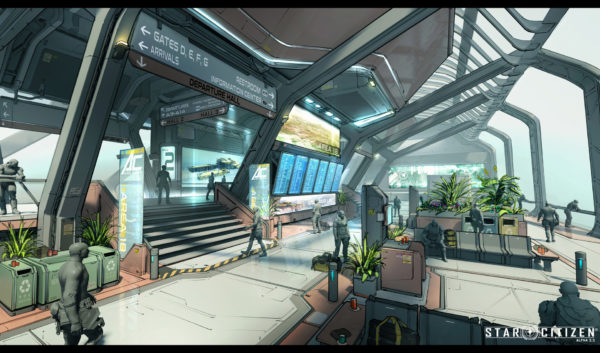sheng-lam-arccorp-spaceport-interior-sl01