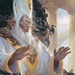 3011_Orjan Svendsen_Serene Prelate