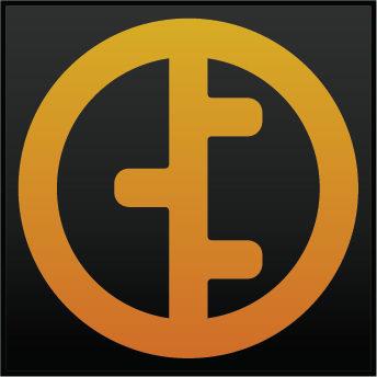 Personal-Logo-big-1