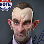 The_Senator_thumb_boonika