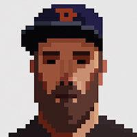 avatar-pixelme